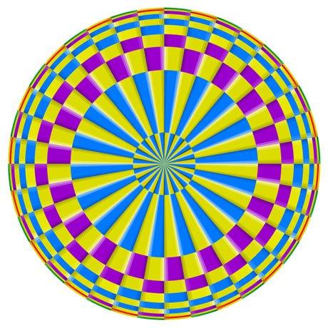 illusiones